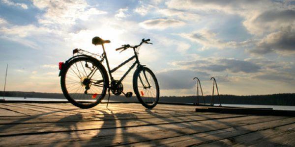 Fahrradreise mit dem Rad um die Welt, so wie es uns gefällt…