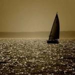 Auf_dem_See-Masuren