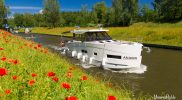 Hausboot-Charter-Masuren-Motoryacht_7062