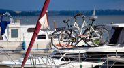 Hausboot-in-Masuren1-2