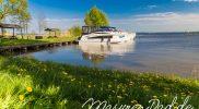Hausbootferien-Polen_3050-2