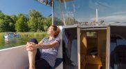 Motoryacht-Charter-Masuren_7233