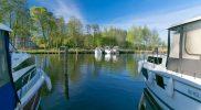 hausboote_polen_6762