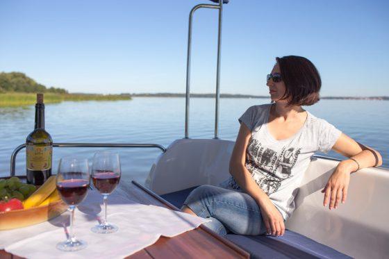 Hausboot-Walkaround-Calipso--in-Masuren