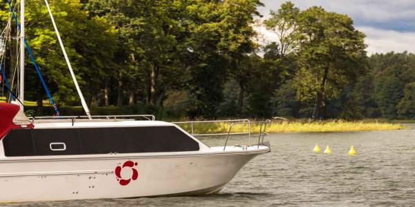 Hausboot Urlaub in Masuren mit MasurenRad – Bewertung