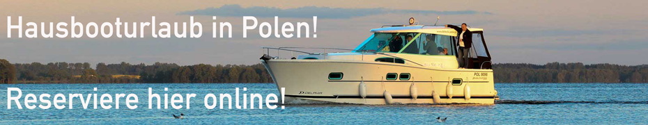 hausboote-polen-masuren-nautika-1000