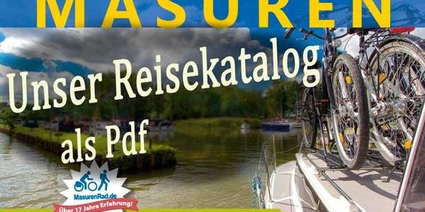 Masuren-Polen-urlaub-Hausboote-Radreisen2