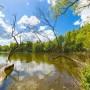 Reisetipps für Masuren in Polen:  Angerburg – Węgorzewo
