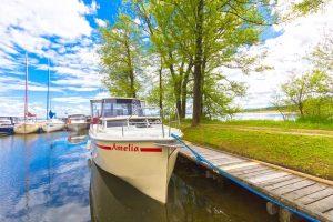 Masuren-Urlaub-Mai_Hausboot2585